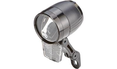 Prophete Fahrradbeleuchtung »LED-Batterierücklicht« kaufen