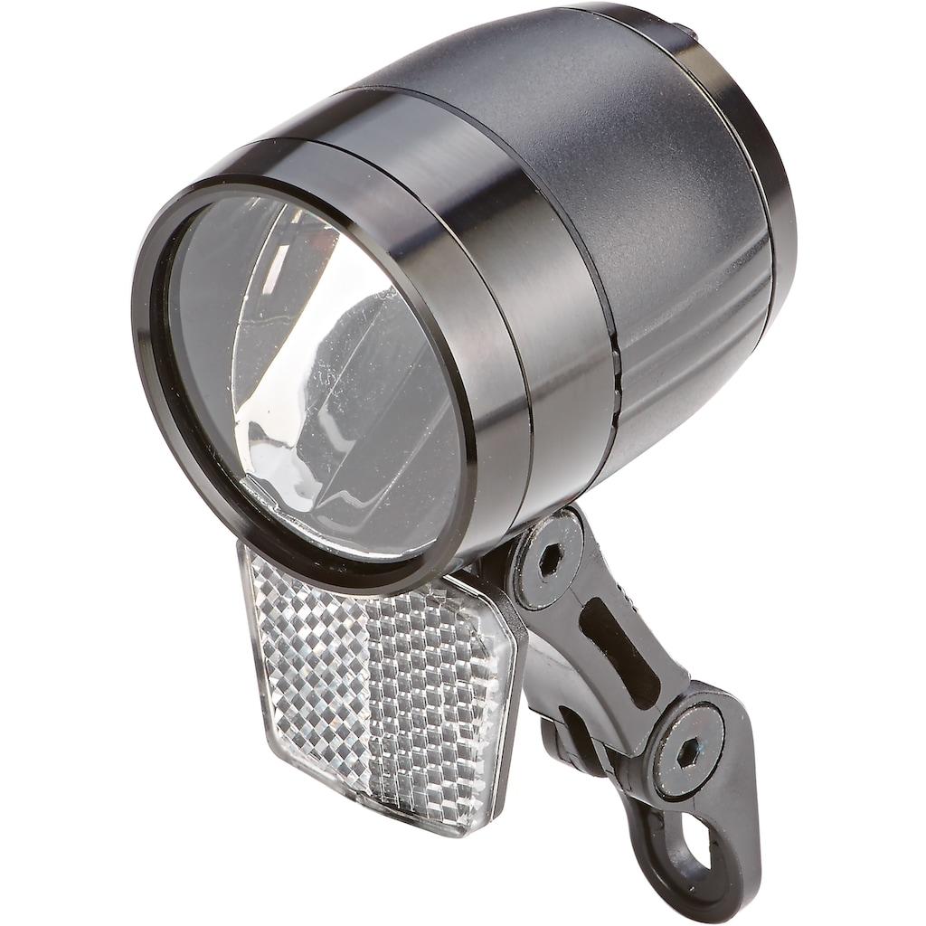 Prophete Fahrradbeleuchtung »LED-Batterierücklicht«