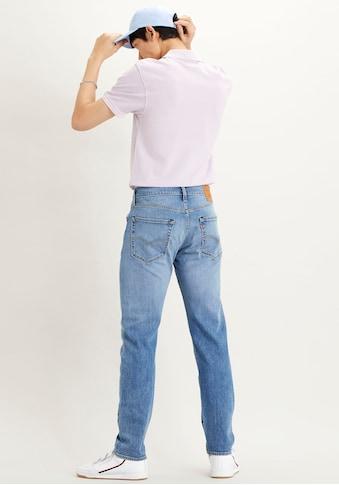 Levi's® Stretch - Jeans »502™« kaufen