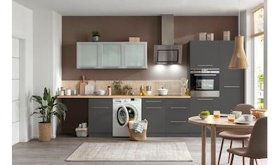 wiho Küchen Kochfeldumbauschrank »Unna«, 60 cm breit, ohne Arbeitsplatte kaufen