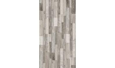PARADOR Vinyllaminat »Classic 2030 - Shufflewood harmony«, 1217 x 216 x 8,6 mm, 1,8 m² kaufen