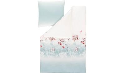 Bettwäsche »Allegra«, Estella kaufen