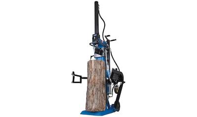 SCHEPPACH Elektro - Holzspalter »HL1300«, Spaltgutlänge bis 106 cm kaufen
