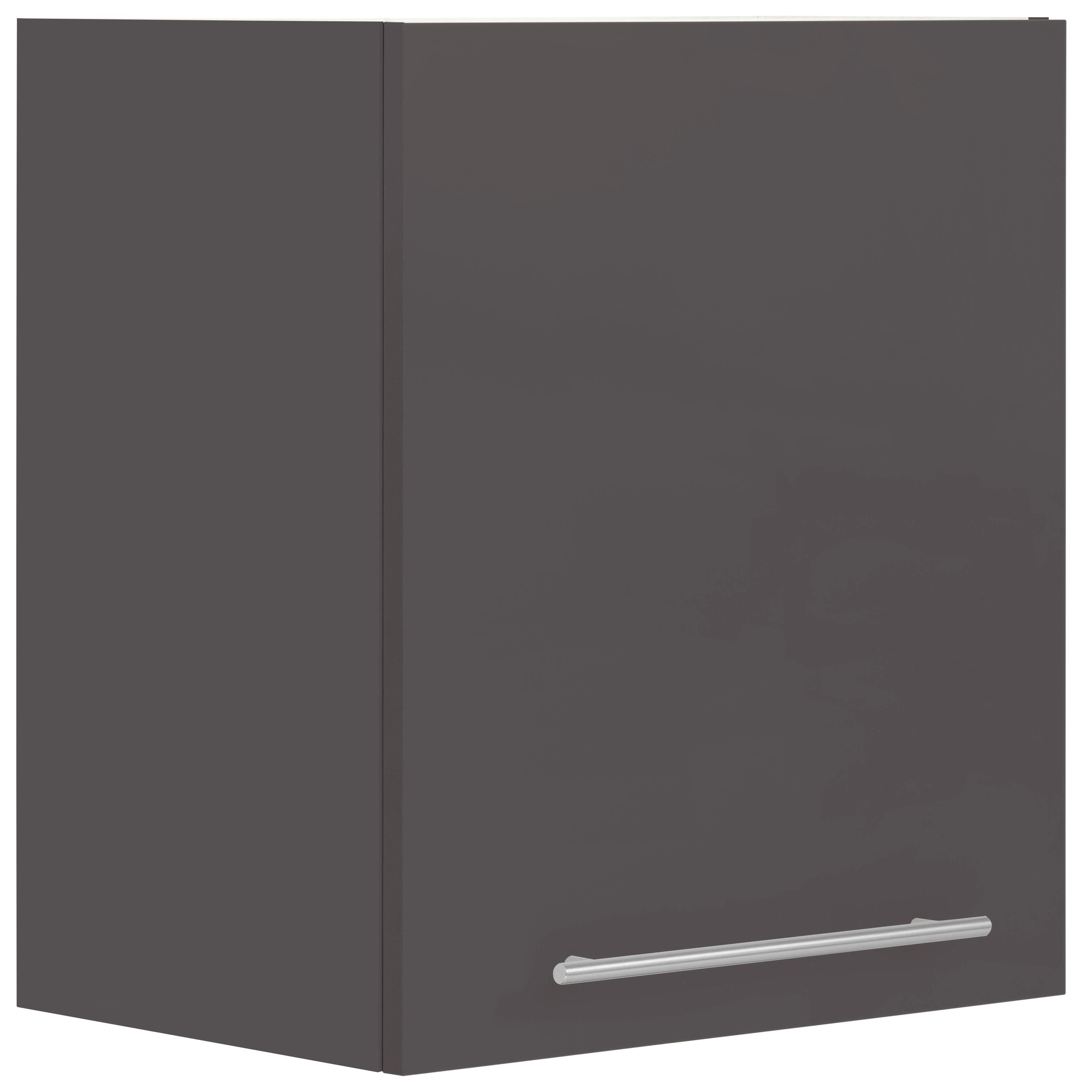 wiho Küchen Hängeschrank Flexi2 | Küche und Esszimmer > Küchenschränke > Küchen-Hängeschränke | Wiho Küchen