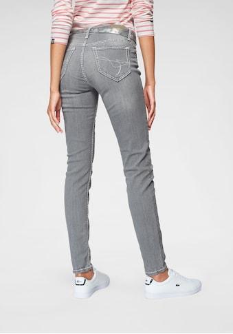 SOCCX Slim - fit - Jeans kaufen