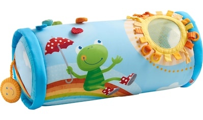 Haba Krabbelrolle »Regenbogenwelt« kaufen