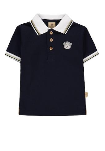 Bellybutton Poloshirt kaufen