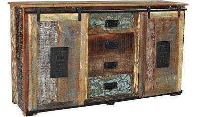 SIT Sideboard »Jupiter« kaufen