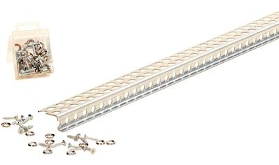 MODERNA Stabilisierungsprofil »Scala«, 125 cm kaufen