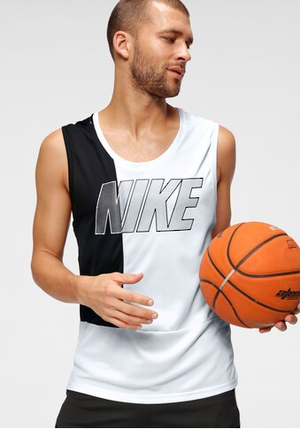 Nike Tanktop »Men's Graphic Training Tank« kaufen