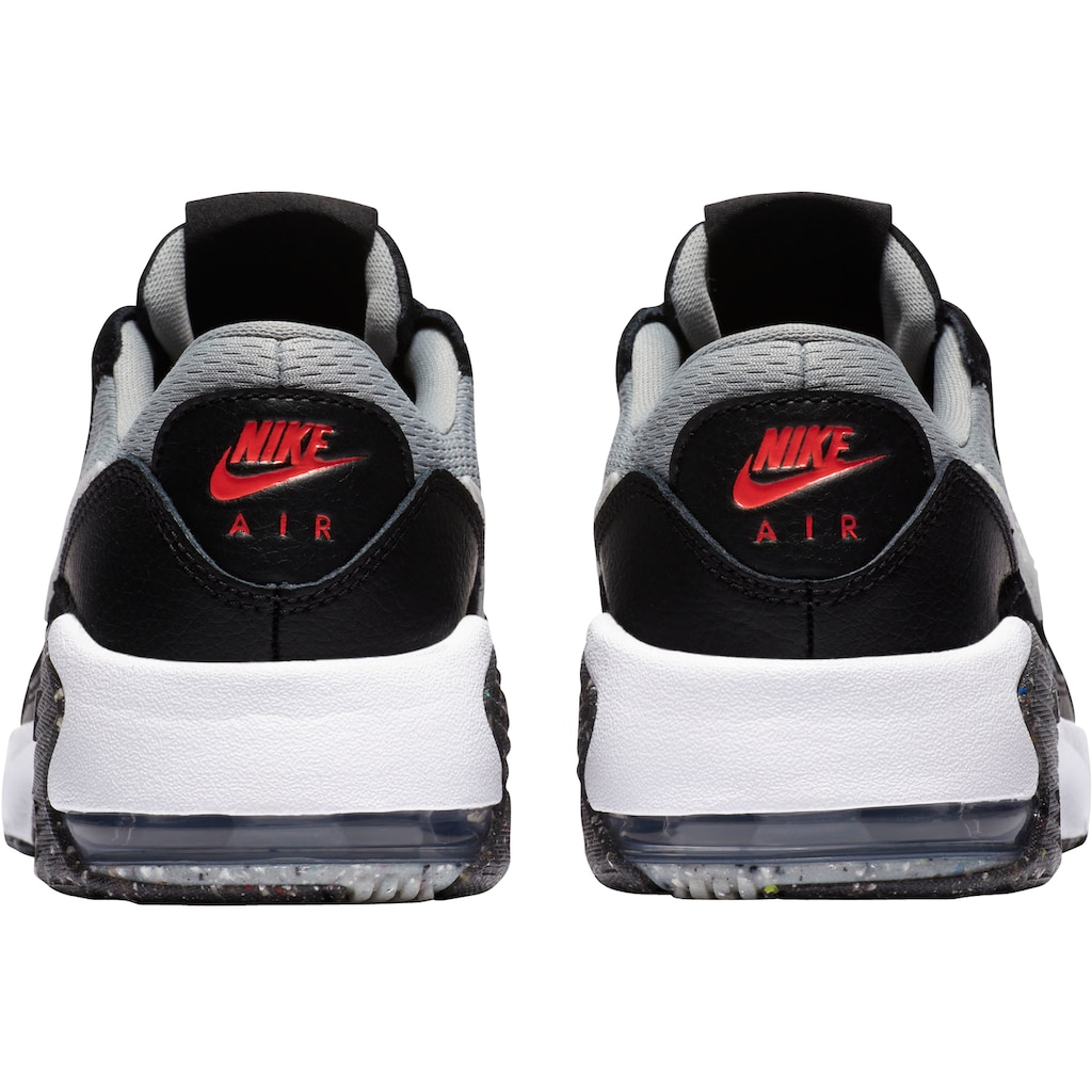 Nike Sportswear Sneaker »Air Max Excee Mtf«