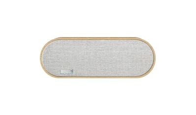 IMPERIAL 4W Bluetooth Lautsprecher, Freisprechfunktion »BAS 5« kaufen