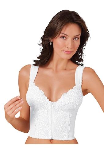 wäschepur Lang-BH kaufen