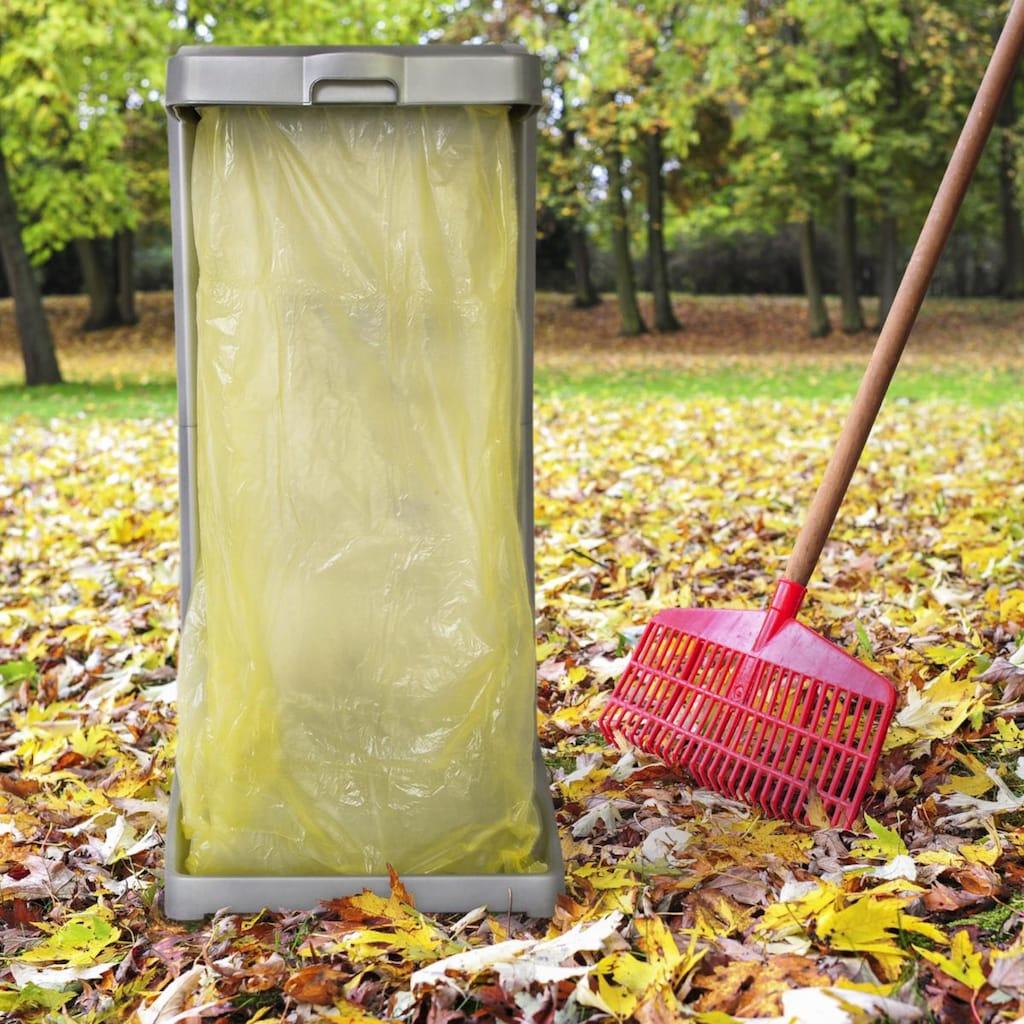 keeeper Müllsackständer »ole«