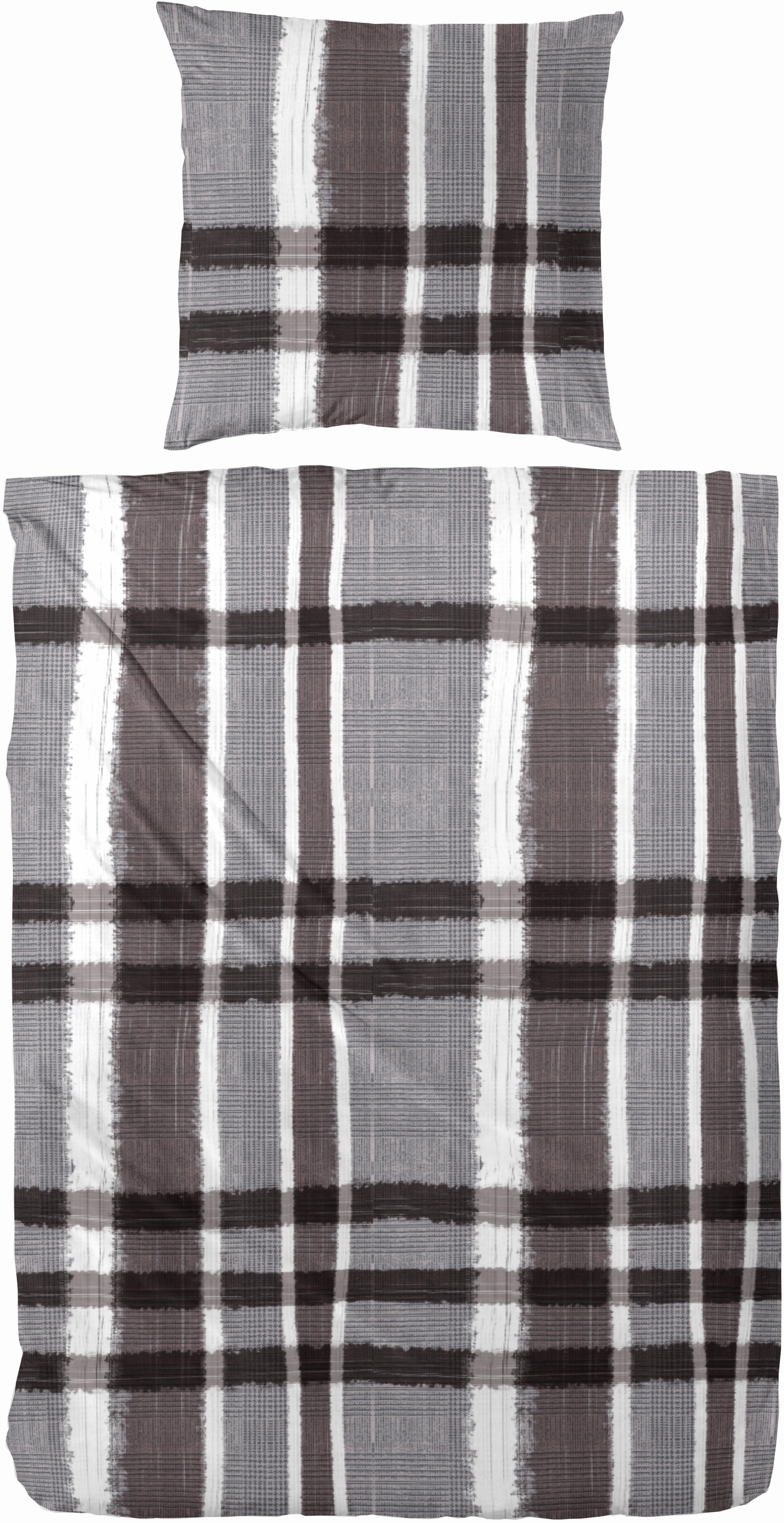 bettw sche clarissa primera auf rechnung baur. Black Bedroom Furniture Sets. Home Design Ideas