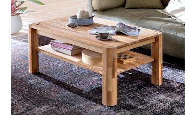 MCA furniture Couchtisch kaufen