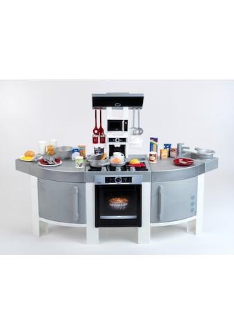 """Klein Spielküche """"Bosch Küche JUMBO"""" kaufen"""