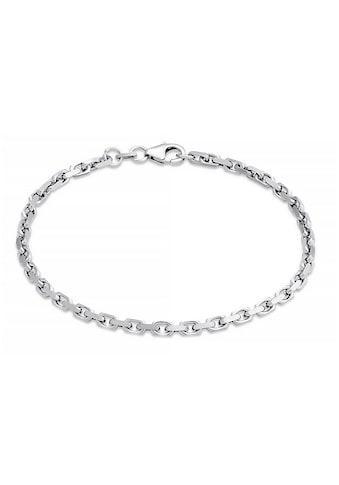 FAVS Armband »87665496« kaufen