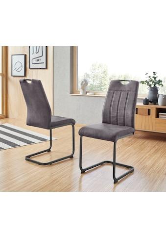 HELA Stuhl »Nicole«, 2 oder 4 Stück kaufen