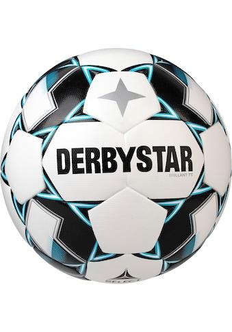 Derbystar Fußball »Brillant TT DB« kaufen