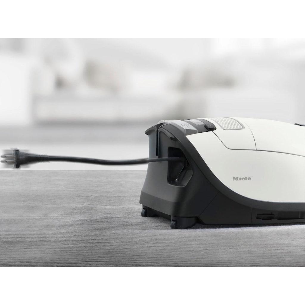 Miele Bodenstaubsauger »S 8340 PowerLine«, 890 W, mit Beutel