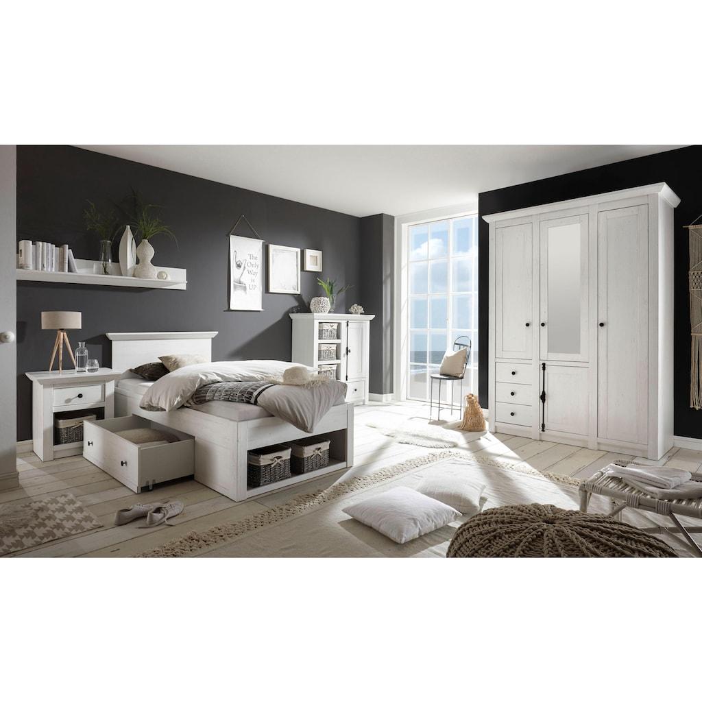Home affaire Wandpaneel »California«, Breite 150 cm