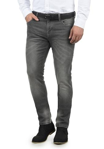 Indicode 5 - Pocket - Jeans »Aldersgate« kaufen