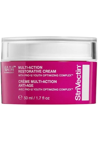 """StriVectin Anti - Aging - Creme """"MULTI - ACTION RESTORATIVE CREAM"""" kaufen"""