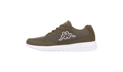 Kappa Sneaker »FOLLOW«, mit besonders leichter Sohle<br /> kaufen
