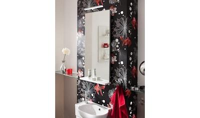 Schildmeyer Wandspiegel »Gast« kaufen