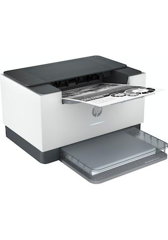 HP WLAN-Drucker »LaserJet M209dwe« kaufen