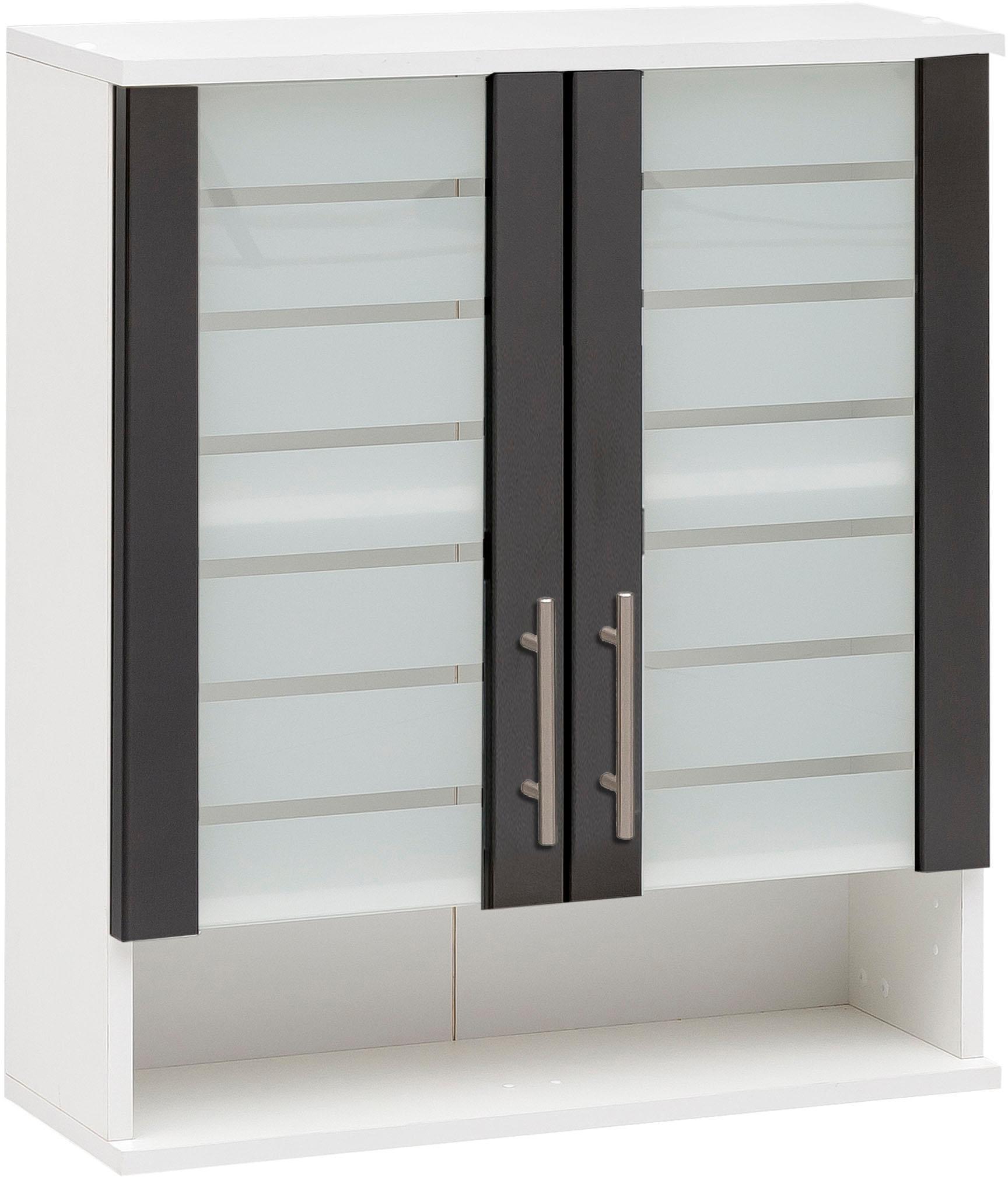 h ngeschrank grau preisvergleich die besten angebote online kaufen. Black Bedroom Furniture Sets. Home Design Ideas