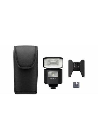 Sony Aufsteckblitz »HVL-F45RM« kaufen