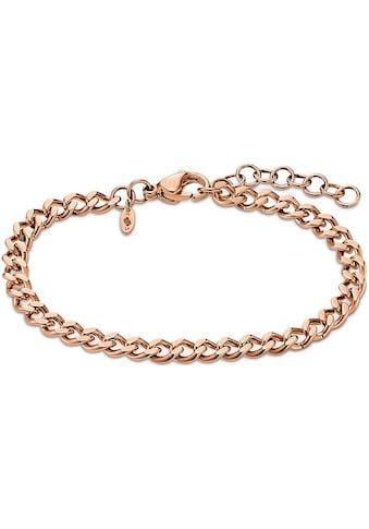 FAVS Armband »32013547« kaufen