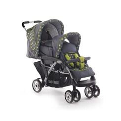 7aed1cdf9b Kinderwagen & Buggys 2019 günstig online kaufen | BAUR