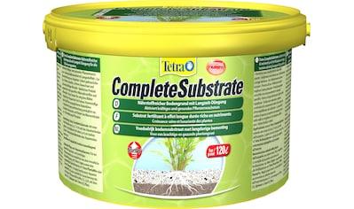 Tetra Aquarien-Substrat »Complete Substrate«, versch. Ausführungen kaufen