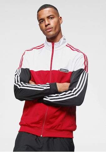 adidas Originals Trachtenjacke »SPORT FIREBIRD« kaufen