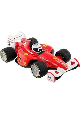 "Chicco RC - Auto ""Ferrari Formel 1 Racer"" kaufen"