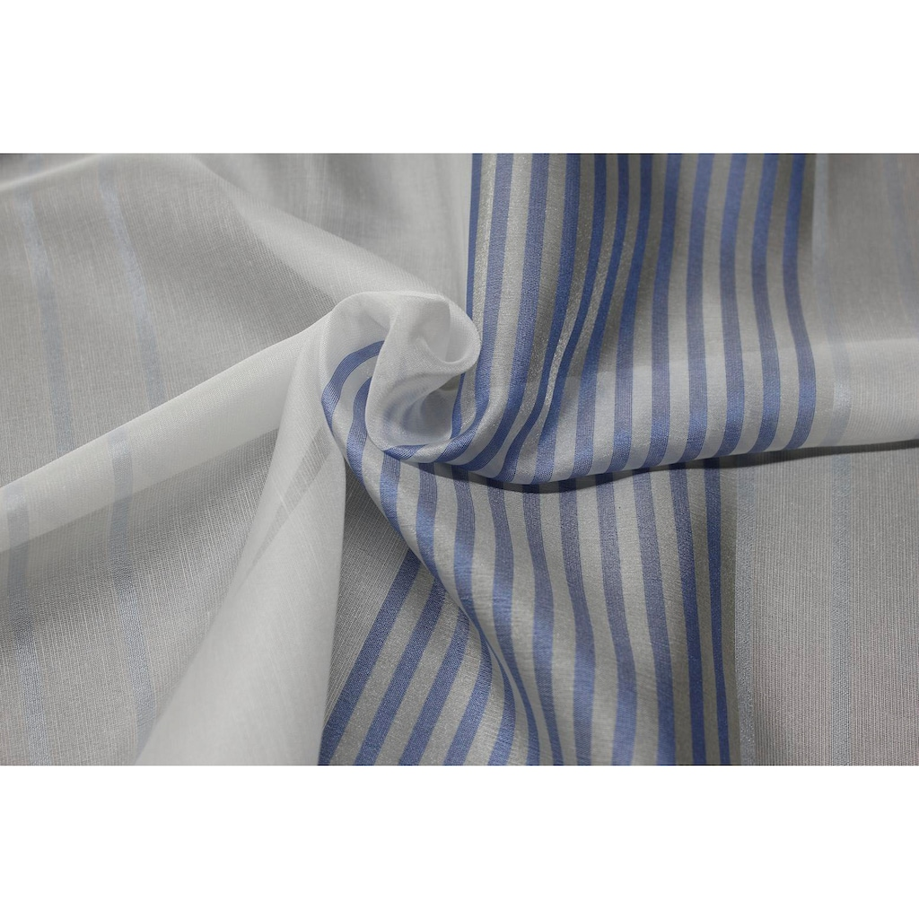 Wirth Vorhang nach Maß »TARA«