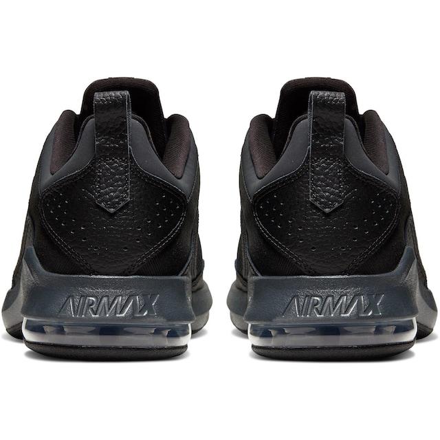 Nike Sneaker »Air Max Alpha Trainer 2«
