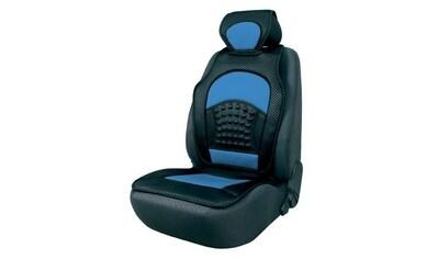 WALSER Autositzauflage »Space« kaufen