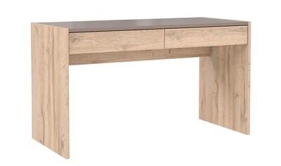 FORTE Schreibtisch »Malakka« kaufen