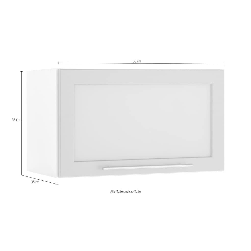 wiho Küchen Hängeschrank »Flexi2«, Breite 60 cm
