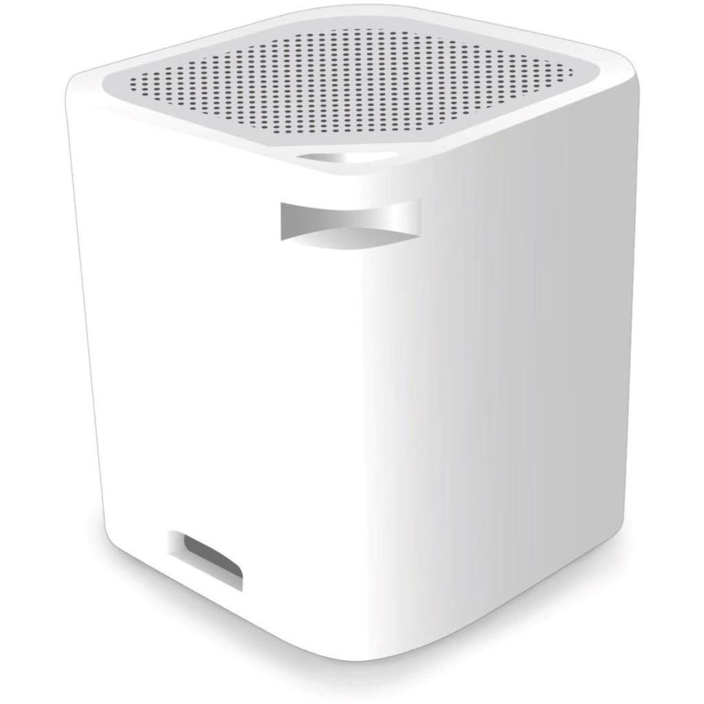 Sterntaler® Spieluhr »Baby Chilling Box Erik«, mit Bluetooth Soundbox