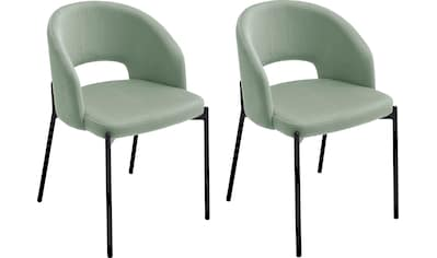 "MCA furniture Stuhl ""Manta"" kaufen"
