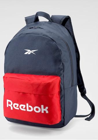 Reebok Sportrucksack »ACT CORE LL BKP« kaufen