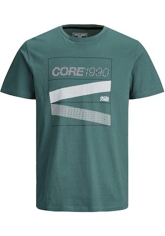 Jack & Jones T - Shirt »COSTAR TEE« kaufen