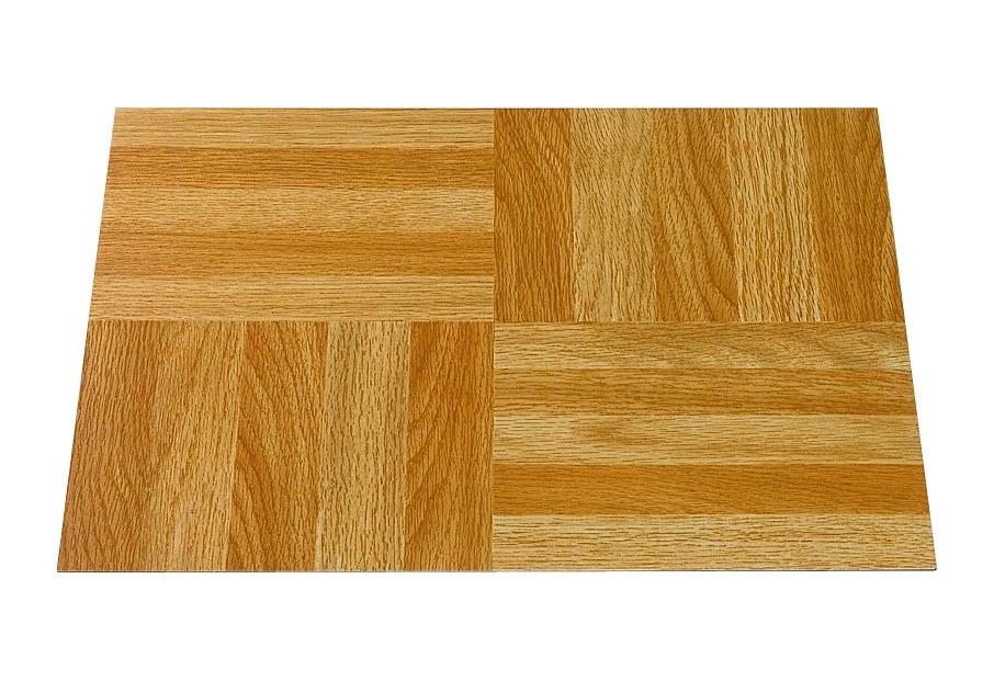 Fußboden Fliesen Pvc ~ Pvc boden vinyl fliesen mm fliesen« selbstklebend