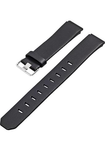 Jacob Jensen Uhrenarmband »570081710p« kaufen