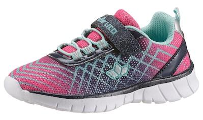 Lico Sneaker »Lenja VS«, mit Gummizug kaufen